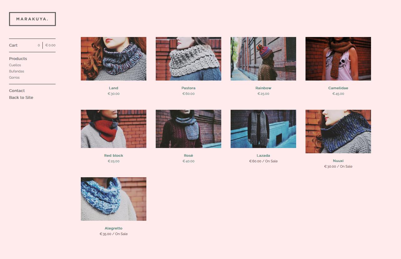 Captura de pantalla 2013-01-25 a la(s) 17.14.13
