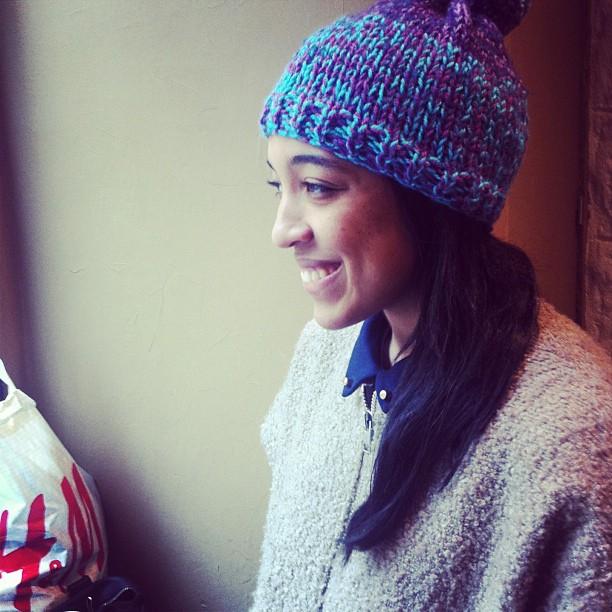 ana_marakuya_punto_knit_hat_beanie_germany_nuremberg_knitting_yarn
